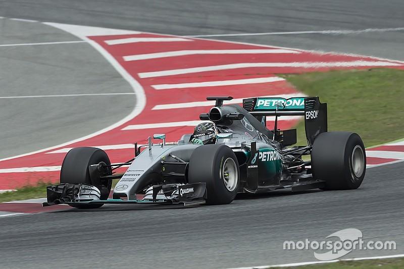 Analyse: Wat zijn de gevolgen van de nieuwe technische regels op het racen?