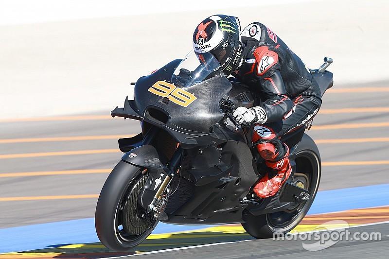 MotoGP: Ducati готові виграти чемпіонат світу