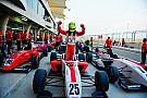 F3 A Ferrari tárt karokkal várja Mick Schumachert az Akadémiára