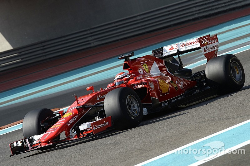 Carros podem ser 40km/h mais rápidos nas curvas, diz FIA