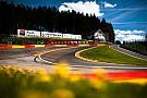 Spa-Francorchamps ingin gelar MotoGP