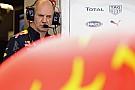 تحليل: هل سيتمكن أدريان نيوي من إيجاد الثغرات في قوانين 2017 للفورمولا واحد؟