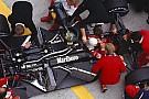 Como eram os testes de inverno da Fórmula 1 há 40 anos?