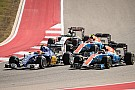 【F1】F1新経営陣、予算制限の導入を検討。マクラーレンは支持