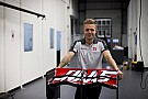 NASCAR Cup Магнуссен выразил желание выступить в NASCAR