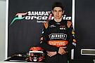 Force India tidak permasalahkan status pembalap binaan Mercedes Ocon