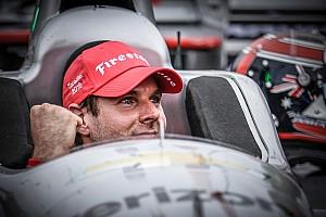 IndyCar 速報ニュース 【インディカー】パワー「2017年のペンスキーはトップ4独占も可能」