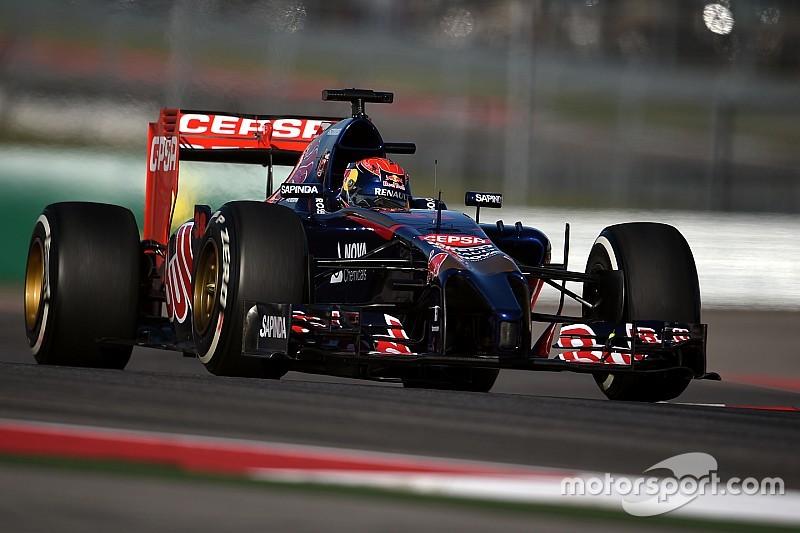 Formel-1-Designer: Max Verstappen erinnert an Nigel Mansell