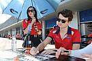 WTCC Panis büszke rá, hogy a WTCC-be igazolhat a Zengő Motorsporttal