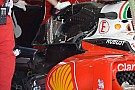 Ferrari: pistone in lega d'acciaio grazie alla tecnologia 3D!