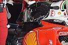 Ferrari розглядає можливість 3D-друку поршнів