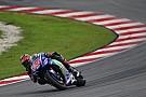 MotoGP-Test Sepang: Attacke an Tag 3 mit Vinales an der Spitze
