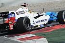 Формула V8 3.5 AV Formula будет переименована в SMP Racing
