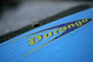 Formula V8 3.5 Noticias de última hora Durango entra en la Fórmula V8 3.5