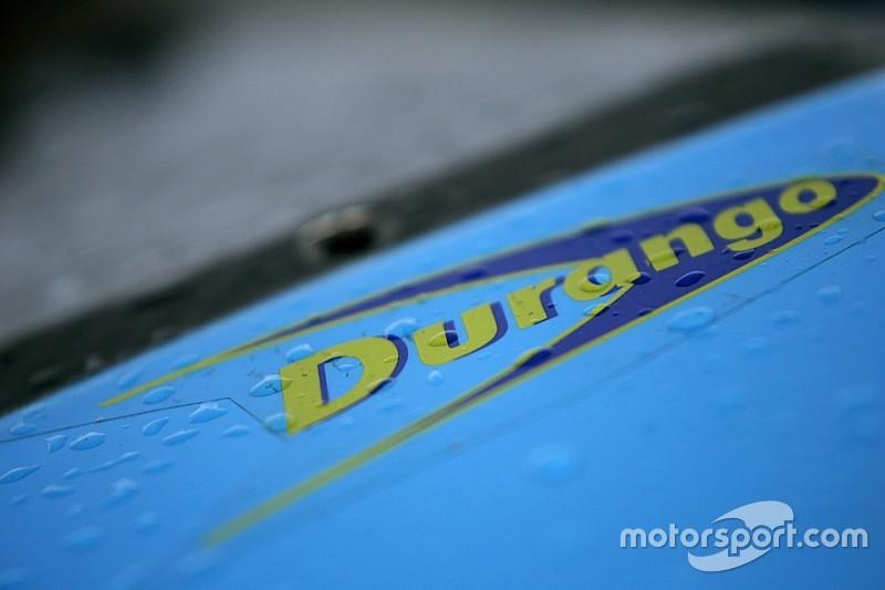 Durango entra en la Fórmula V8 3.5