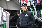 WEC Ford anuncia Derani para Le Mans e mais duas etapas do WEC