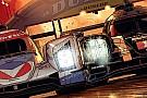 Vaillante fera sa Rebellion aux 24 Heures du Mans