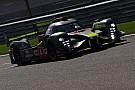WEC Прототипы LMP1 напомнили Кубице технику Формулы 1