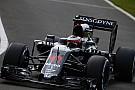 Вандорн выразил надежду, что в 2017-м Ф1 станет нормальной