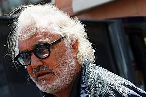 F1 Noticias de última hora Briatore carga contra Ferrari y avisa sobre Hamilton