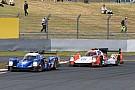 WEC ACO não vê problema com grid composto só por Oreca na LMP2