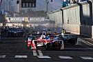 Todt espera que India pueda recibir pronto a la Fórmula E