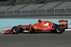 F1 Noticias de última hora Raikkonen considera