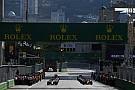 Bakú ha vendido cinco veces más entradas al no coincidir con Le Mans