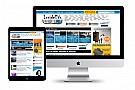 Speciale Motor1.com prende la leadership nel settore EV con l'acquisto di InsideEVs.com
