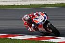 Довіціозо: Без вінглетів Ducati легше керувати у поворотах