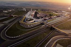 MotoGP 速報ニュース 【MotoGP】サーキット・オブ・ウェールズ、建設再開に向け大きな進展