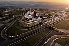 【MotoGP】サーキット・オブ・ウェールズ、建設再開に向け大きな進展