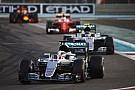 Chefe da Toro Rosso defende congelamento de motor Mercedes