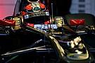 Analiz: Bir ralli kazası F1'in kaderini nasıl değiştirdi?