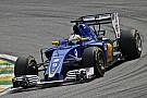 Sauber zeigt Auto für Formel-1-Saison 2017 früher als geplant