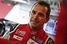 Le Mans Treluyer podría quedarse fuera de Le Mans 11 años después