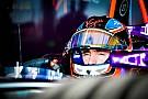 Formula E Buenos Aires'te DS Virgin ekibinin yükseliş sesleri