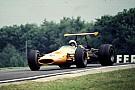 IndyCar Bruce McLaren pourrait intégrer le Hall of Fame d'Indy