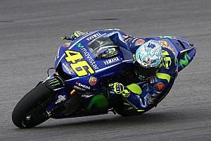 MotoGP 速報ニュース 【MotoGP】ヤマハ「最大の敵はホンダ。ロッシの戴冠は優先ではない」