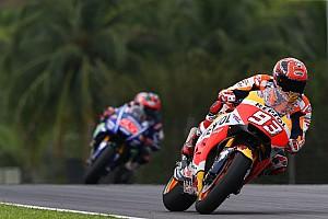 MotoGP Analisis 7 hal yang dinanti dari tes MotoGP Phillip Island