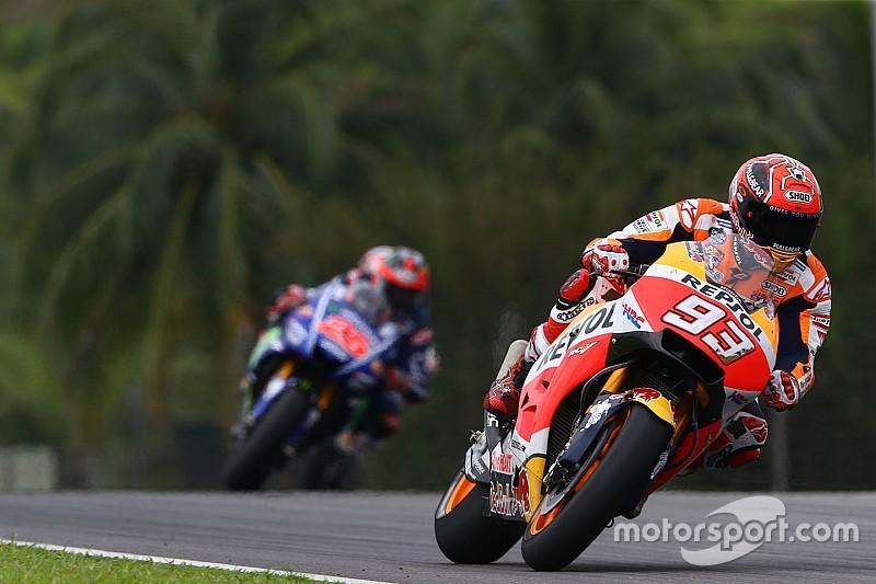 7 Hal yang dinanti di tes MotoGP Phillip Island