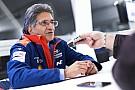 WRC Руководство Hyundai расстроила ошибка Невилля в Швеции