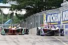 Formule E De nouveaux constructeurs s'intéressent à la Formule E