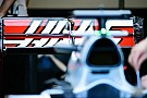 Haas presentará su coche el 26 de febrero