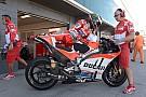 """MotoGP 洛伦佐感觉后轮在菲利普岛测试中有""""危险"""""""