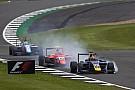 Pirelli ofrecerá mayor degradación en la GP3