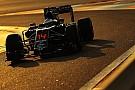 Hét ok, amiért 2017-ben ismét jó lehet a McLaren
