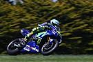 MotoGP MotoGP: Rossi nagyon csalódott a második téli teszt után!