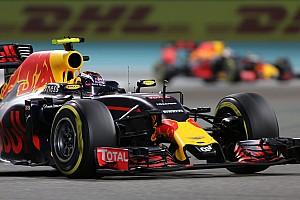 Coulthard vindt dat Verstappen over bovenmenselijke capaciteiten beschikt