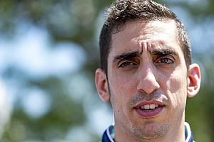 """Formula E Preview Buemi: """"In passato a Buenos Aires non ho mai 'realizzato'..."""""""